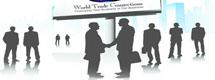 International Trading
